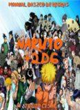 Naruto +2d6 RPG para +2d6