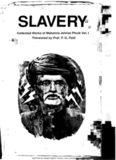 Slavery: Collected Works of Mahatma Jotiba Phule
