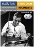 of Snare Drum Rudiments