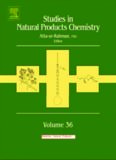 Bioactive Natural Products - Volume 36 of Studies in Natural Products Chemistry – Elsevier