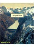 Barrages en remblai Barrages en remblai