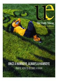 once a hawkeye, always a hawkeye