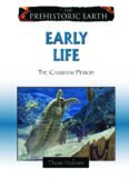 Early life : the Cambrian period - Thom Holmes