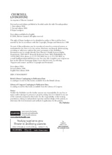 Ear Acupuncture.pdf