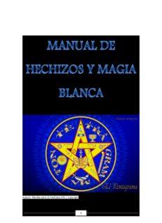 Manual de Hechizos-Y-Magia-Blanca.pdf