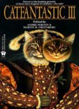 Catfantastic III