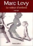 Marc-Levy-Le-Voleur-d_Ombres.pdf