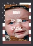 Ring of the Cabal; The Secret Government of The Royal Papal Banking Cabal