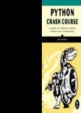 Python Crash Course.pdf