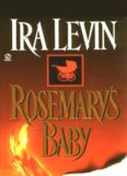 Rosemaries Baby