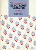 Graf - Encyclopedia of Electronic Circuits