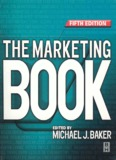 The Marketing Book 5th Edition