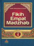 Fikih Empat Madzhab Jilid 4