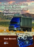 MediumHeavy Duty Truck Engines, Fuel & Computerized Management Systems