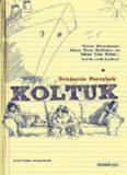 Koltuk - Benjamin Parzybok