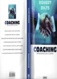 Coaching: herramientas para el cambio – Robert Dilts