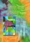Laboratory Manual for Comparative Veterinary Anatomy & Physiology, 2nd Edition (Veterinary Technology)