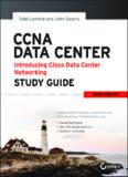 CCNA Data Center - Introducing Cisco Data Center - PDFiles.COM