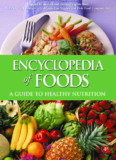 Prepared by medical and nutrition experts from Mayo Clinic