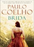 Brida - Ebooks