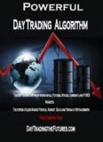 'Order Flow Trading ' PDF