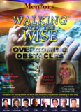 Walking With the Wise for Overcoming Obstacles