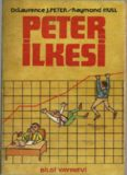Peter İlkesi - Laurence J. Peter