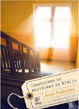 Conhecendo as doutrinas da Bíblia