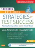 Linda Anne Silvestri Saunders 2014-2015 Strategies for Test Success