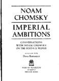 Noam Chomsky - Imperial Ambitions.pdf - ouh.es