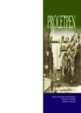 Edited by Amelia Glaser and David Weintraub Translated by Amelia Glaser Illustrations by Dana ...