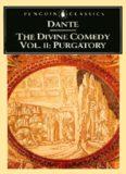 The divine comedy. Vol.2, Purgatory
