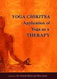 Yoga Therapy - ResearchGate