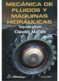 l. Introducción a la Mecánica de los Fluidos