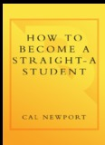 How to Become a Straight-A Student.pdf