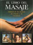 28402791-El-Libro-Del-masaje