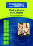 Alkali and Alkaline earth metals (Periodic Table of the Elements)