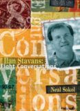 Ilan Stavans: Eight Conversations