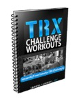 Boot Camp TRX Challenge Workouts