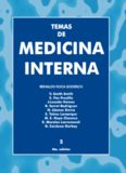 TEMAS DE MEDICINA INTERNA Tomo 2
