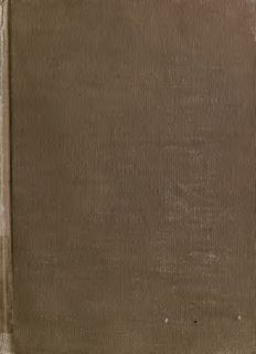 The poems of Mrs. Anne Bradstreet