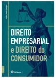 Silvano Alves Alcantara - Direito Empresarial e Direito do Consumidor