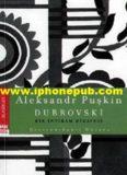 Dubrovski - Aleksandr Puşkin