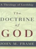 The Doctrine of the Word of God