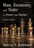 Man, Economy, and State - Ludwig von Mises Institute