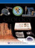 Geology Merit Badge Pamphlet 35904.pdf