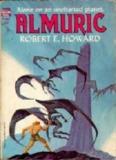 Almuric - Seeforth Books