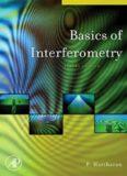 Hariharan P. Basics of Interferometry