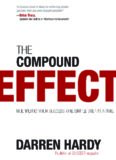 The Compound Effect ebook