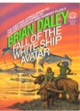 Fall of the White Ship Avatar (Book 3 in the Hobart Floyt and Alacrity Fitzhugh series)
